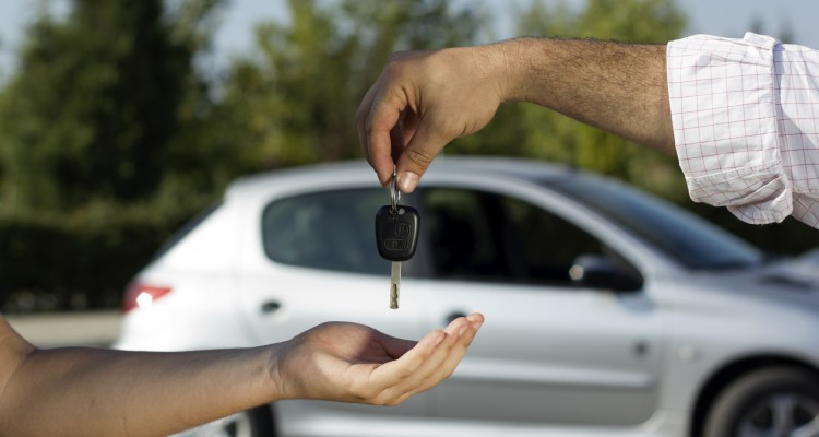 What Questions To Ask When Buying A Used Car: 5 Questions To Ask When You Are Buying A Used Car From A