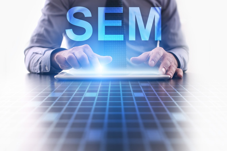 Sem business blueprint review whats sem business blueprint about sem business blueprint is something new lately malvernweather Image collections