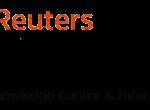 reuters-articles