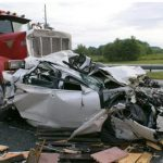 How to Handle the Situation In The Case of Truck Accident