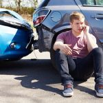 Impacts of Injuries Happened Due To Accidents
