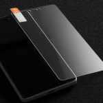Tempered Glass Correctly On Your Device…..