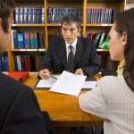 Divorce That Can Be Handled By A Lawyer