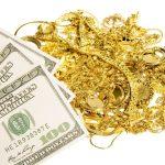 Cash For Goldss