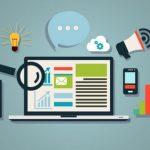 Defining digital