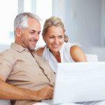 online-instant-cash-loans