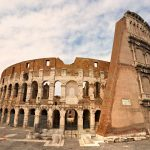 Colosseum Private Tour Is