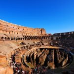 things_you_didnt_know_about_colosseum_-tSa-800X600