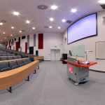Venue for a Conference2
