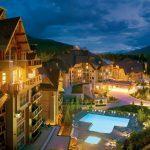 Best Luxury Hotels in Canada